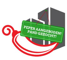 Kantoorruimte Gezocht in Utrecht