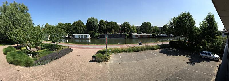 Leuke Kantoorruimte te huur in Utrecht v.a. 20 m2