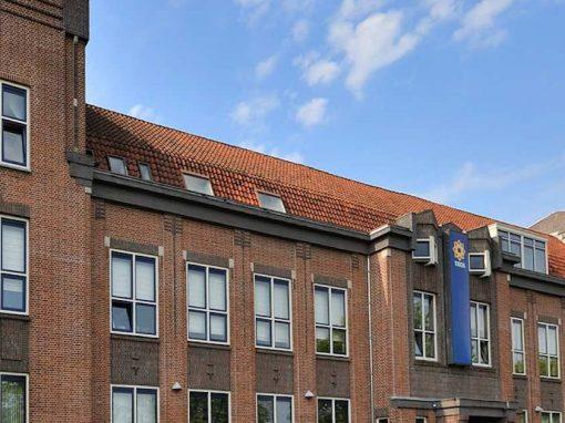 Hilversum | HilversumEen | Lage-Naarderweg 47